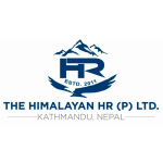 THE HIMALAYAN HR PVT. LTD.