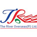 THE RIVER OVERSEAS PVT. LTD.