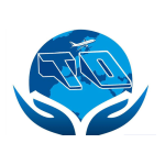 TILICHO OVERSEASE PVT.LTD.