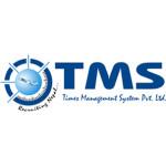 TIMES MANAGEMENT SYSTEM PVT. LTD.
