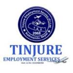 TIN JURE EMPLOYMENT SERVICES PVT. LTD.