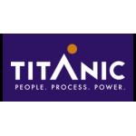TITANIC MANPOWER SUPPLIERS PVT. LTD.