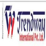 TRENDWAY INTERNATIONAL PVT.LTD.(AL SONDOS EMPLOYMENT SERVICES PVT. LTD)