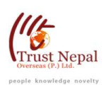 TRUST NEPAL OVERSEAS PVT. LTD.