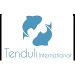 TENDULI INTERNATIONAL EMPLOYMENT SERVICE PVT. LTD.