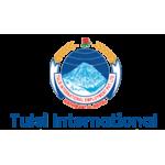 TULSI INTERNATIONAL EMPLOYMENT P. LTD.