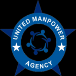 UNITED MANPOWER AGENCY PVT. LTD.