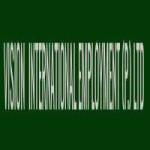 VISION INTERNATIONAL EMPLOYMENT PVT. LTD.