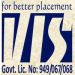 VITAL INTERNATIONAL SERVICE PVT. LTD.