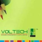 VOLTECH HUMAN RESOURCE PVT.LTD.