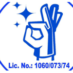 WHITE GLOVES INTERNATIONAL PVT. LTD.