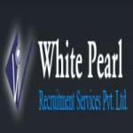WHITE PEARL RECRUITMENT SERVICES PVT.LTD.