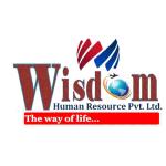 WISDOM HUMAN RESOURCE PVT.LTD.