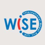 WISE INTERNATIONAL NEPAL PVT.LTD