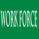 WORKFORCE SERVICES PVT. LTD.