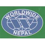 WORLD WIDE EMPLOYMENT CONSULTANT (P.) LTD.