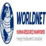 WORLDNET HUMAN RESOURCES MANPOWER (P.) LTD.