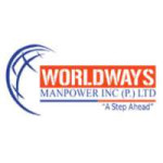 WORLDWAYS MANPOWER INC (P.) LTD.