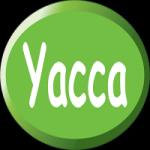 YACCA OVERSEAS EMPLOYMENT CONSULT (P.) LTD.