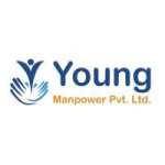 YOUNG MANPOWER PVT.LTD. (PUJAN H. R. SERVICE)