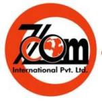 ZOOM INTERNATIONAL PVT. LTD
