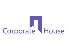 International Corporate Houses