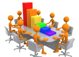 Quiz Related to Managerial Communications