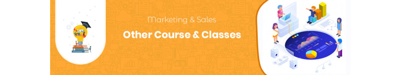 Other Course & Classes