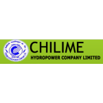 Chilime Hydropower Company Limited