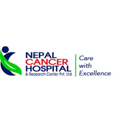 Nepal cancer hospital & research center