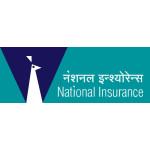 Logo of National Insurance Company