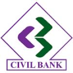Civil Bank Limited