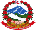 Province Government, Ministry of Social Development, Province Health Logistics Management Center, Butwal, Province No. 5