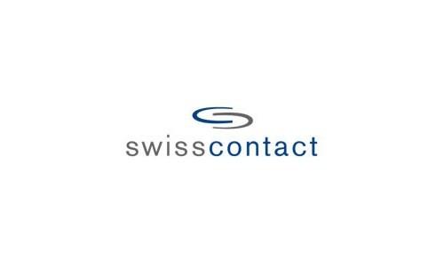 Swiss Contact