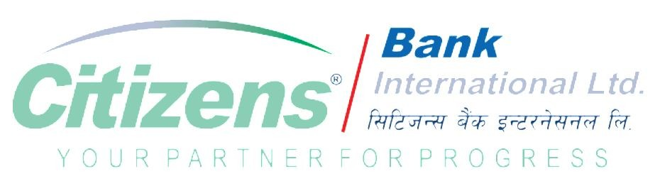 Citizens Bank International Ltd.